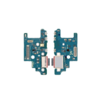 Samsung galaxy S20 plus 5 G G986 G985 charger flex connector