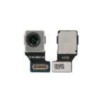 Samsung galaxy S20 plus 5 G G986 G985 front camera 2