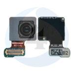 Samsung galaxy S20 plus 5 G G986 G985 front camera
