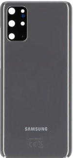 Samsung galaxy S20 plus G986 G985 backcover Grey
