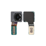 Samsung galaxy S20 ultra Front camera 2