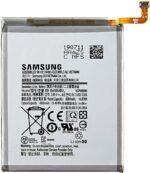 Samsung galaxy a20 a205f batterij origineel eb ba505abu