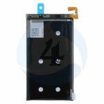 Samsung galaxy fold sm f900f sm f907b battery main eb bf901abu gh82 20135a