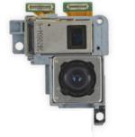 Samsung galaxy n985 note 20 ultra back camera