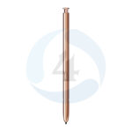 Samsung galaxy n985 note 20 ultra pen Gold