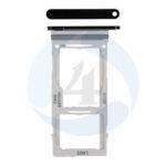 Samsung galaxy n985 note 20 ultra sim tray black