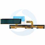 Huawei Honor 4 X LCD Display Touchscreen Black