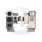 Samsung galaxy note 10 plus N975 back camera