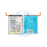 Samsung galaxy note 10 plus N975 battery accu