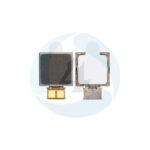 Samsung galaxy note 10 plus N975 vibration