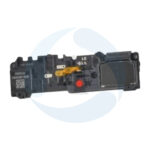 Samsung galaxy note20 ultra loudspeaker replacement