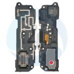 Samsung galaxy s20 ultra sm g988f flex buzzer