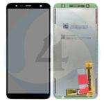 Samsung galaxy sm J610f service pack scherm lcd display
