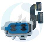 Samsung galaxy tab S7 T870 bigcamera