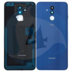 Sne l21 battery cover sapphire blue huawei mate 20 lite