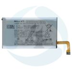Sony xperia 5 j8210 j9210 battery