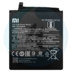 Xiaomi bm3d mi 8se 3120mah 510