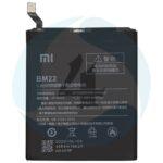 Xiaomi mi 5 batterij origineel bm22