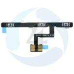 Blackberry Q20 Classic Keypad incl flex
