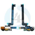 Xiaomi mi4 4 charging usb port ribbon board mic