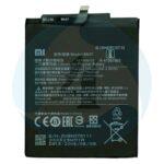 Xiaomi redmi 6a batterij origineel bn37