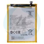Xiaomi redmi 7 A batterij origineel BN49