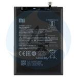 Xiaomi redmi 8 batterij origineel bn51