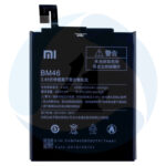Xiaomi redmi note 3 batterij origineel bm46