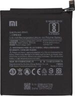 Xiaomi redmi note 4x batterij origineel bn43