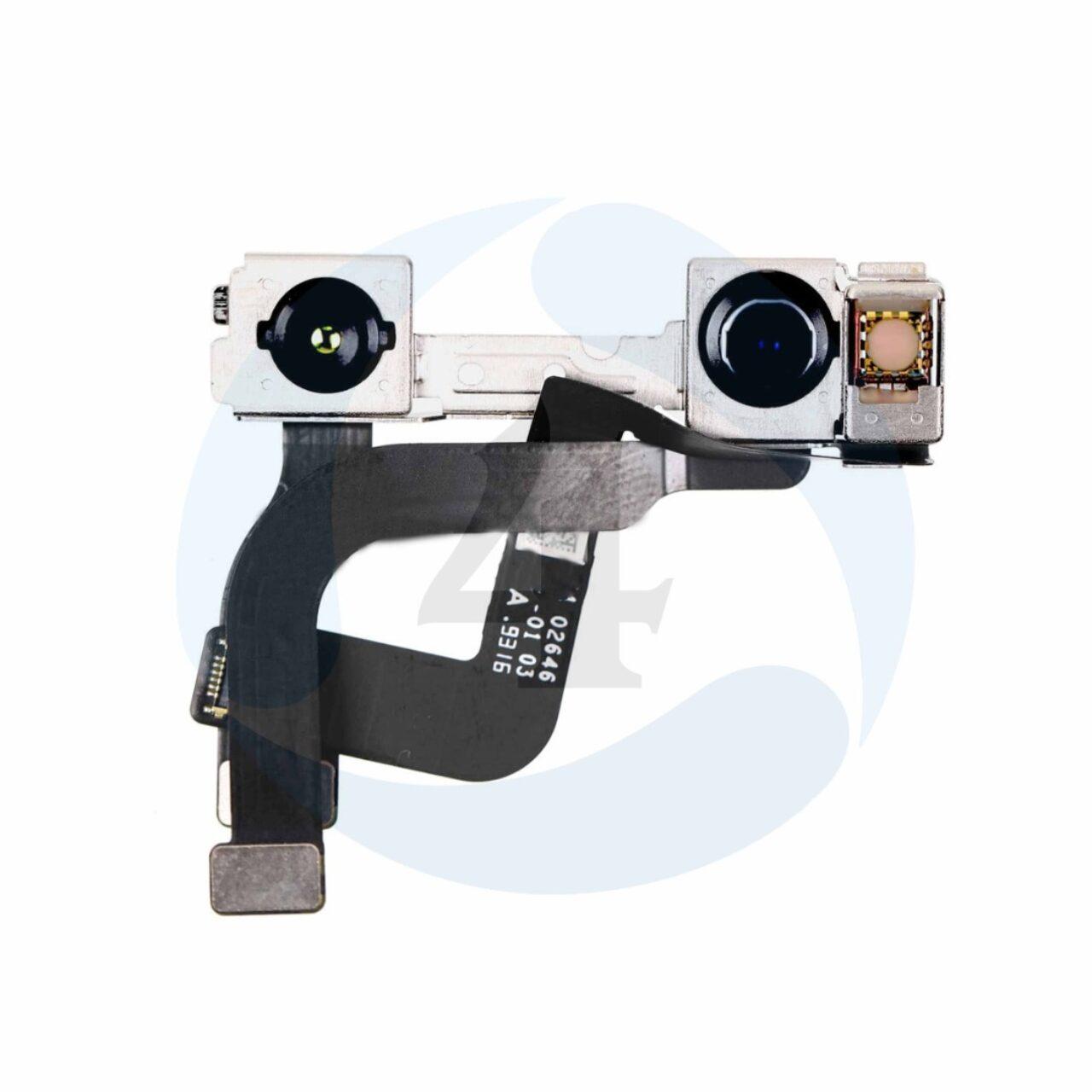 Powerflex volumeflex For Xiaomi Mi Note 10 M1910 F4 G Note 10 Pro M1910 F4 S