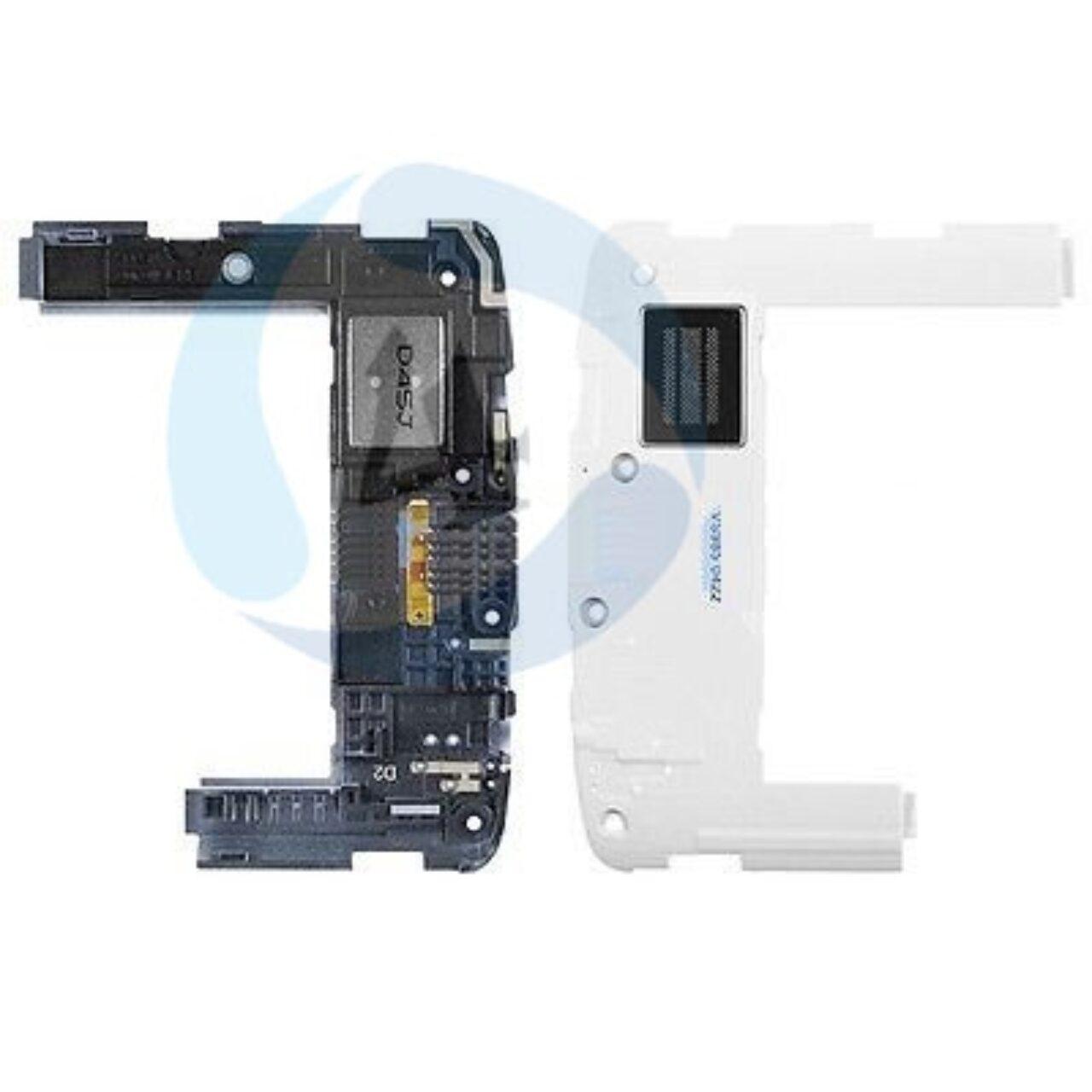 Blackberry Q10 Q20 Back Camera