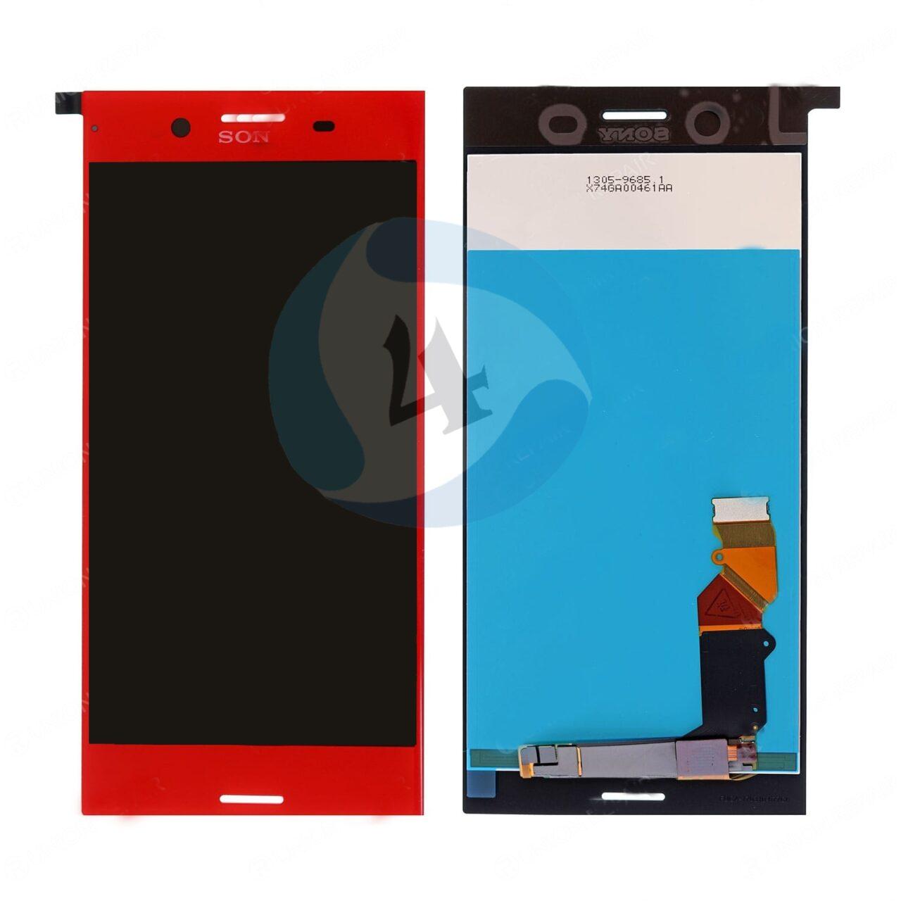 SAMSUNG Trend LCD