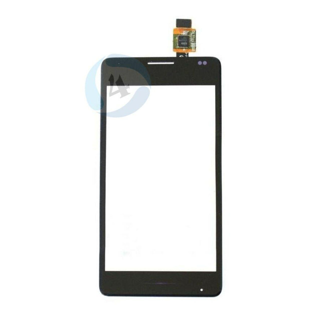 Xiaomi redmi note 9 pro max camera lens 2021 03 11 151116