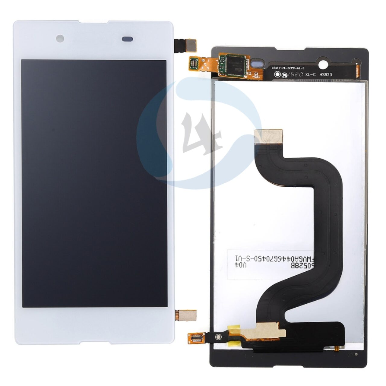 Xiaomi Mi Note 10 Lite SIM Tray Black 01 42965 1614070963