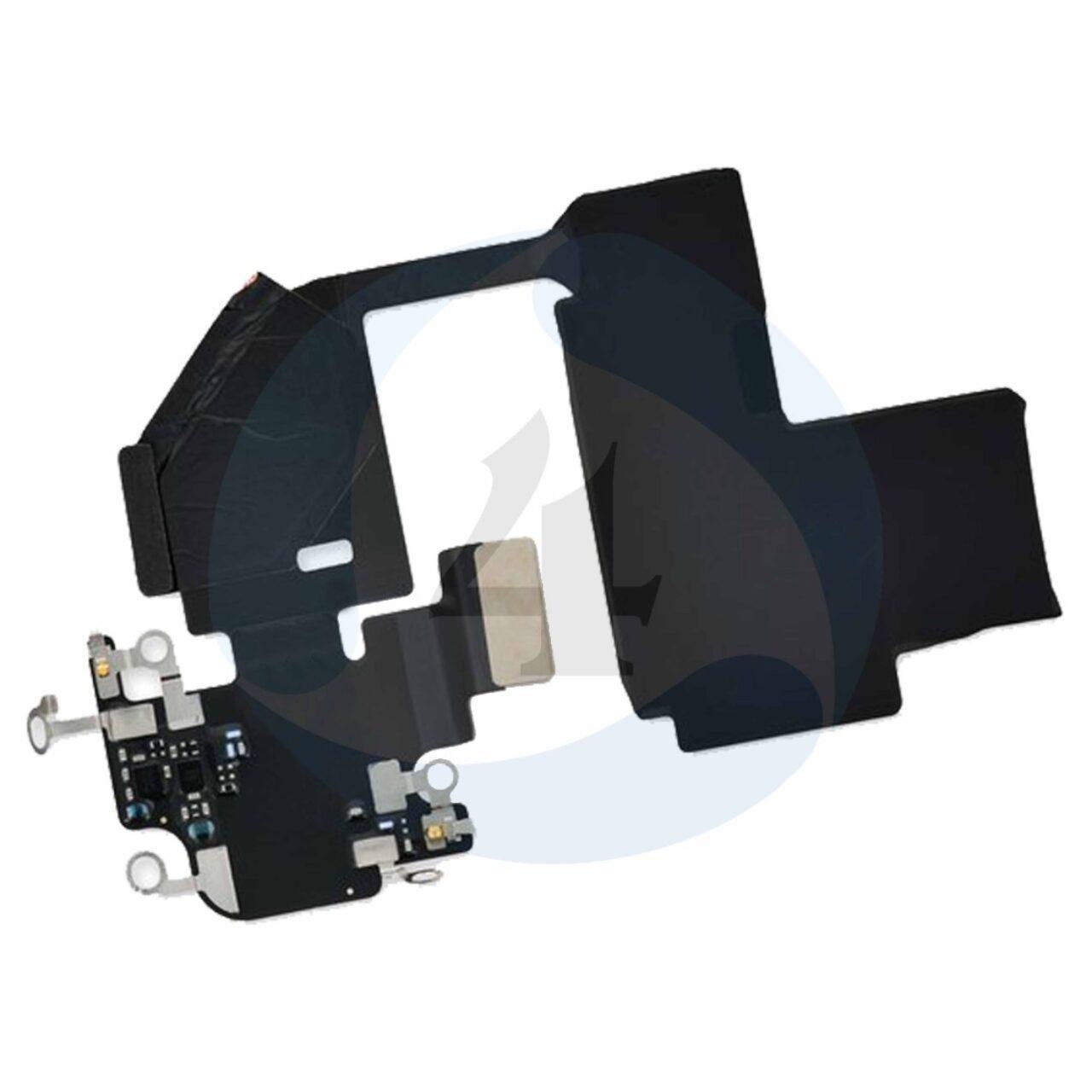SP6396 B 3 one plus 8 sim tray black