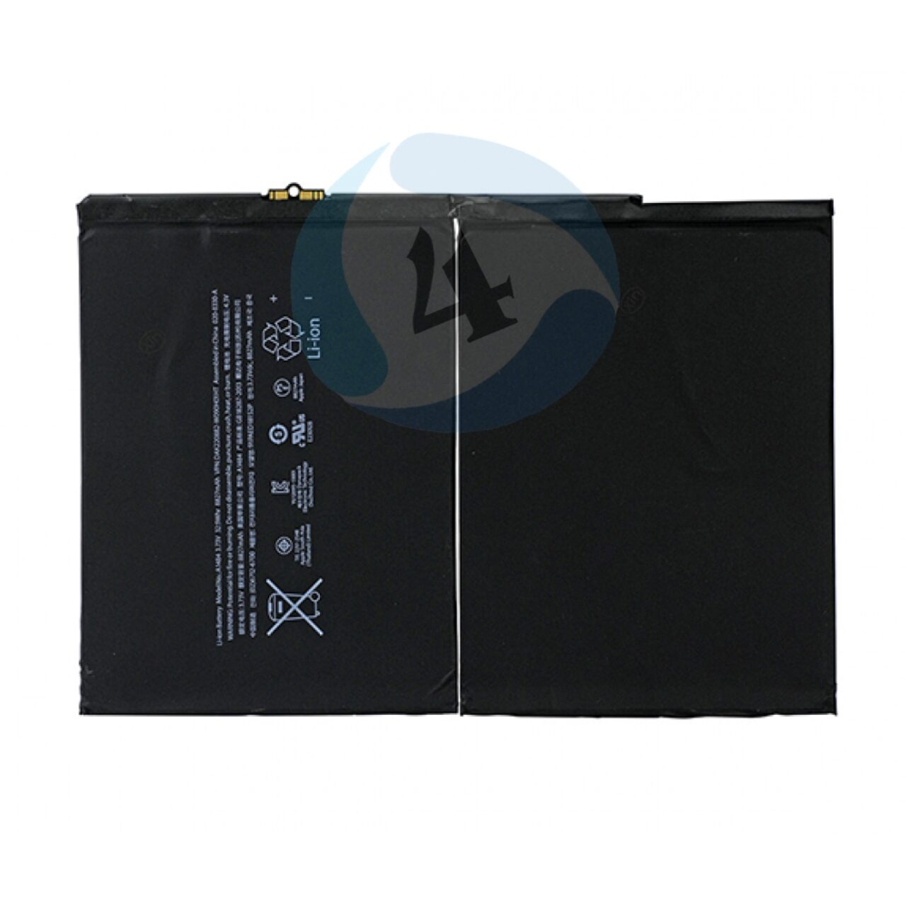 Laptop LCD 14 inch
