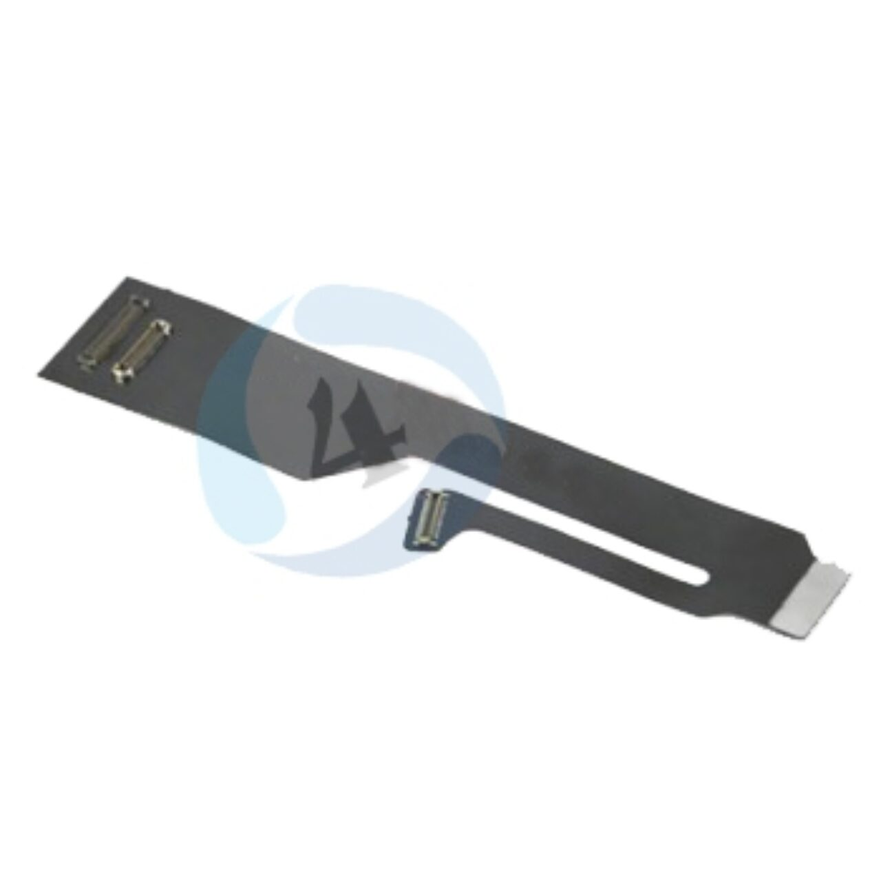 Samsung galaxy xcover pro sm g715f battery eb bg715bbe 4050mah gh43 04993a