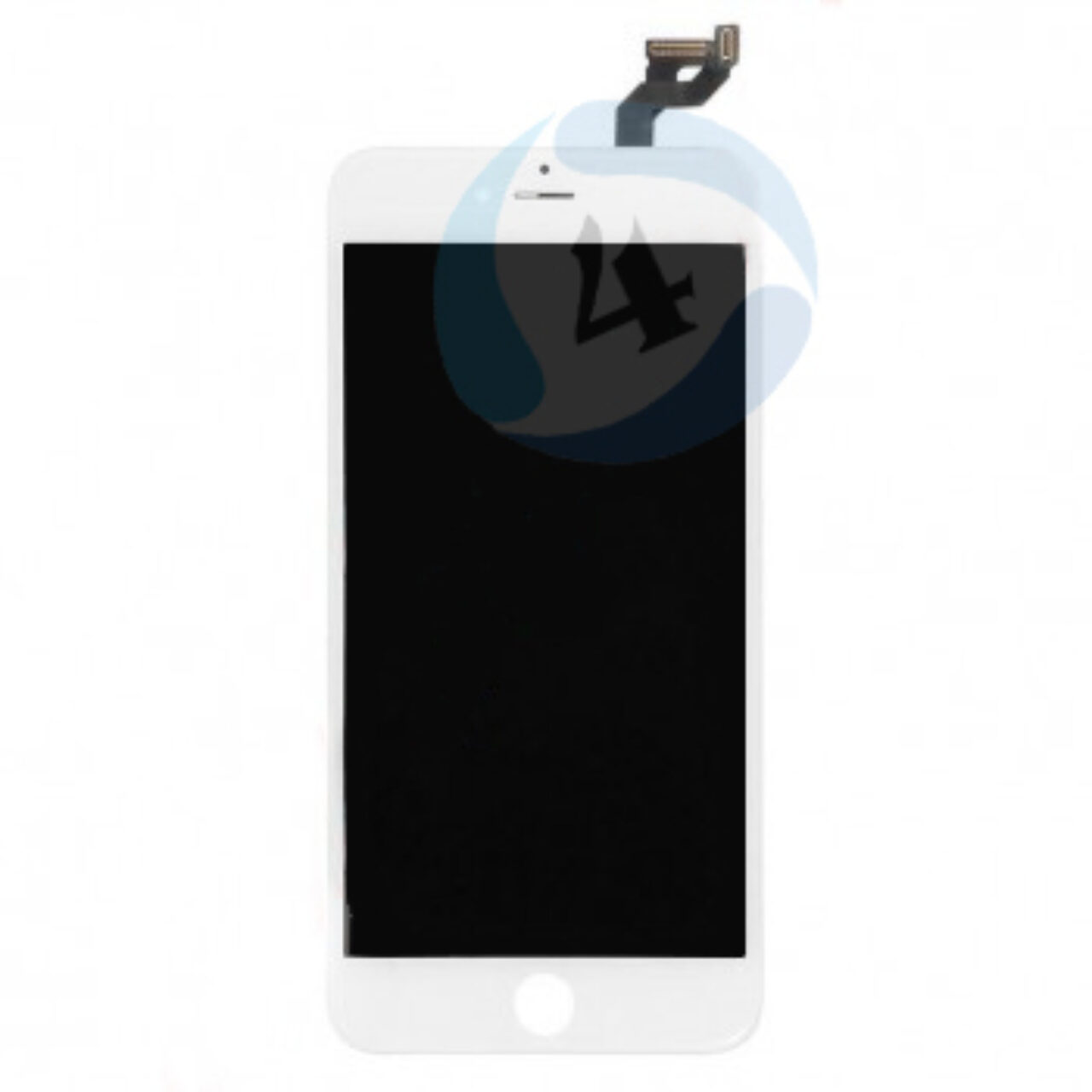 I Phone 6 S Plus LCD touch wit