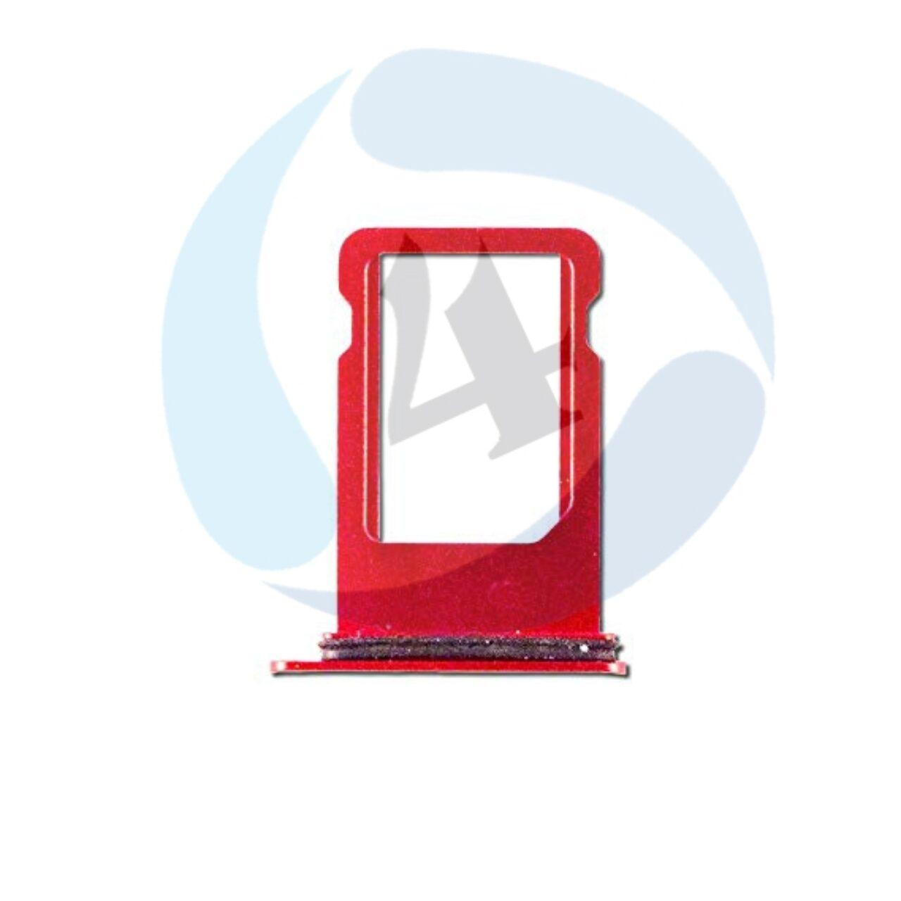 LCD Touch White For Xiaomi Redmi Note 5 Pro MEI7 S MEI7 lcd scherm display