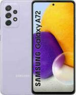Galaxy A72 SM A725 2021 05 03 154811