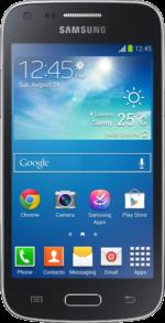 Galaxy Core Lite LTE