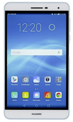 Huawei T2 7 0 BGO DL09