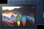 Lenovo Tab 10 TB X103
