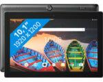 Lenovo Tab 2 A10 30 TB2 X30