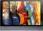 Lenovo Tab 3 Pro YT3 X90 F