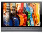 Lenovo Yoga Tab 3 YT3 X50