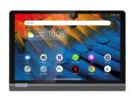 Lenovo Yoga Smart Tab YT X705 F 1