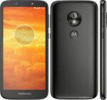 Motorola E5 Play Go XT1921
