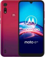 Motorola Moto E6s XT2053 1