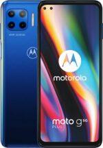 Motorola Moto G 5 G Plus XT2075